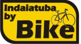 Indaiatuba by bike